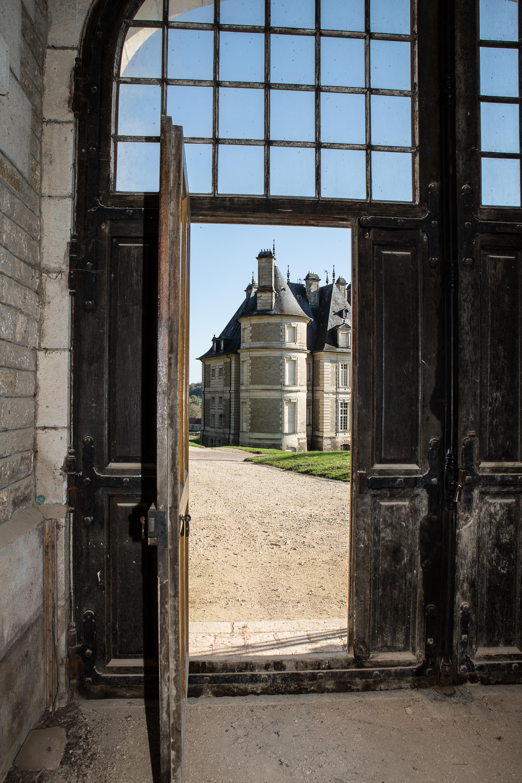 chateau_de_rochefort @ Claire Jachymiak